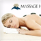 Massage Heights - Massage & Facials in Newport Beach, CA - Gallery Photo 2