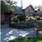 iRealty Virtual Brokers - Realtor in Sequim, WA - Gallery Photo 2