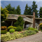 Jason Cook Real Estate - Real Estate Agent in Bellevue, WA - Gallery Photo 4
